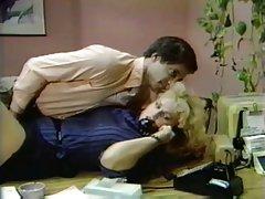 छिद्र पार्टी (1985)pt.2