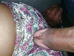 आबनूस चरण-उसे नरम लूट टटोलना - एमआईएलए